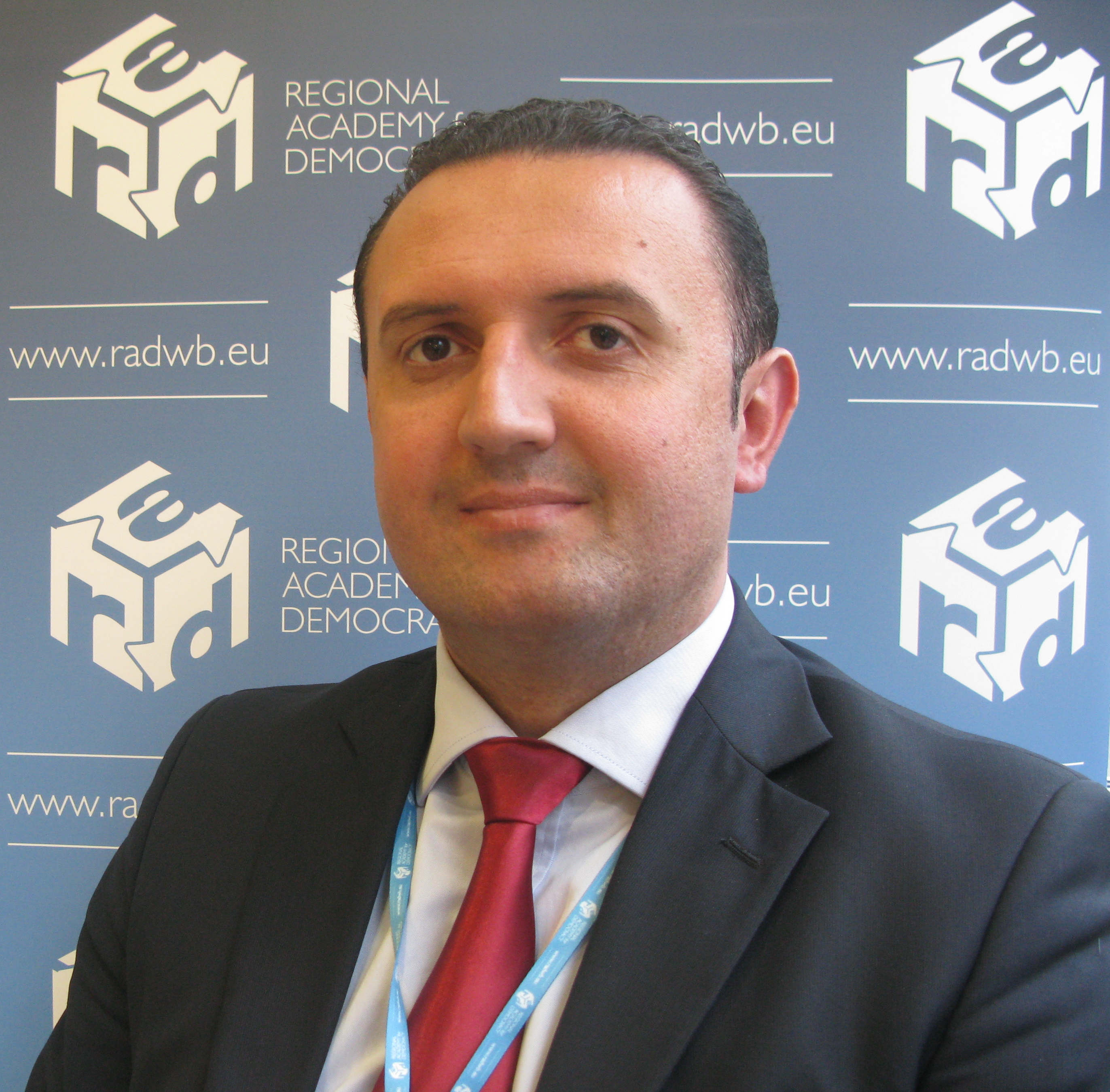 mr igor Igor kesaev on forbes retail magnate igor kesaev controls 70% of the russia's cigarette market through the megapolis subsidiary of his mercury company.